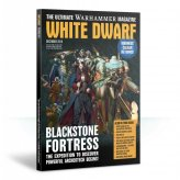 White Dwarf December 2018 (EN)