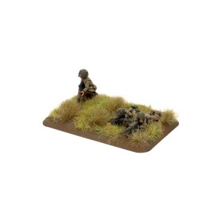 ** % SALE % ** Weapons Platoon Late (US740)