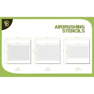 Best Easiest Way To Paint Stencils
