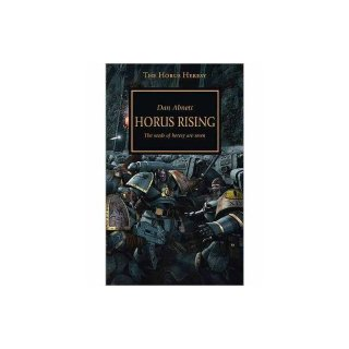 Horus Heresy: False Gods (2019 Edition) (PB) (EN)