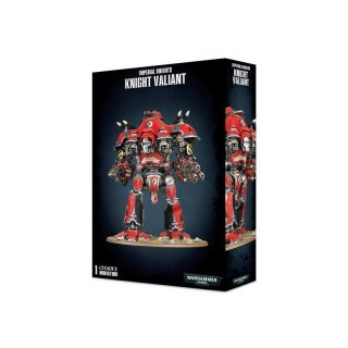 Imperial Knights Knight Valiant (54-14)