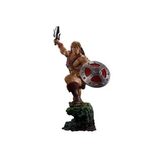 Masters of the Universe Statue 1/4 He-Man 58 cm