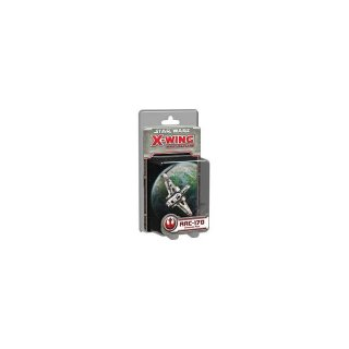 Star Wars X-Wing: ARC-170 Erweiterung-Pack [WAVE 9] (DE)
