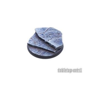 Stone Slabs Bases 50mm (1)