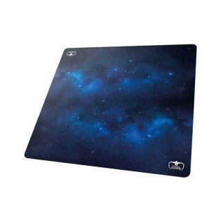 [Biete] Komplette Sammlungsauflösung (DE) Ultimate-Guard-Play-Mat-Mystic-Space-90x90cm