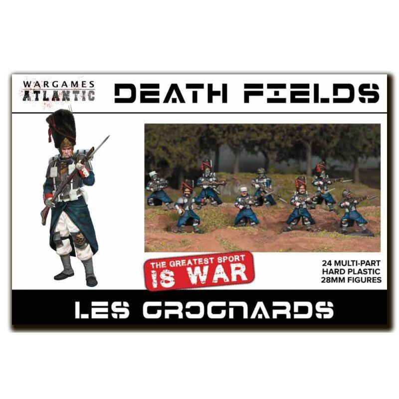 death-fields-les-grognards-24-28mm.jpg