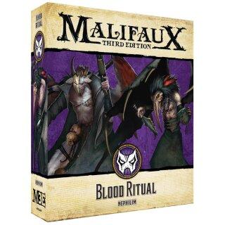 blood-ritual.jpg
