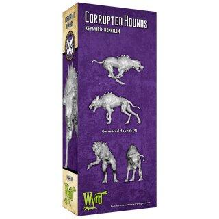 corrupted-hounds~2.jpg