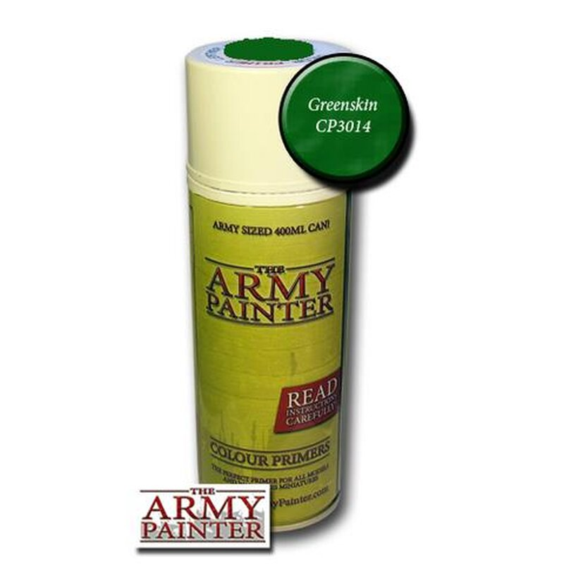 primer greenskin spray grundierung gr nhaut 400 ml fantasywel 10 19. Black Bedroom Furniture Sets. Home Design Ideas