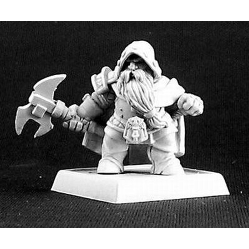 Durin Dwarf Pathfinder Rea14460 5 06 Latest pathfinder products in the open gaming store. fantasywelt