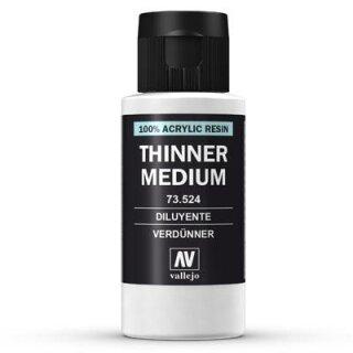 verduenner-medium-thinner-medium-60ml.jp