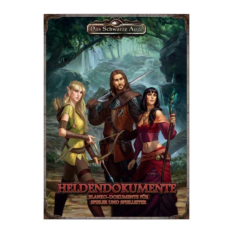 Fantasywelt Erfahrungen