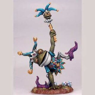 Frosch Narr 1079 Fantasyweltde Tabletopshop Brettspie