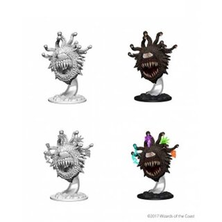 D&D Miniatures - FantasyWelt de   Tabletopshop