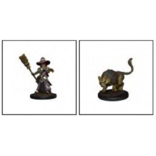 Dd Miniatures Seite 5 Fantasyweltde Tabletopshop Brettspiels