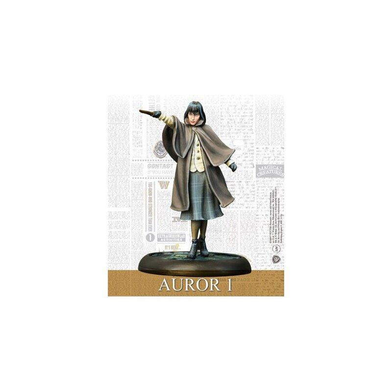Auroren