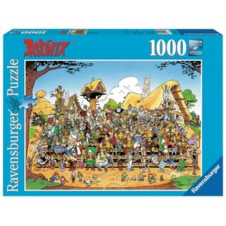 Noble Collection NN9457 Puzzle Karte des Rumtreibers 1.000 Teile Noble Collections The Noble Collection